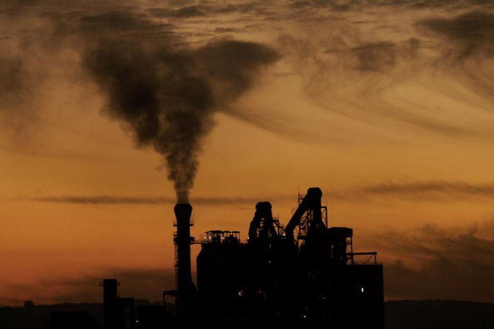 Da Porto Marghera a Eternit: tutte le sentenze sulle stragi ambientali