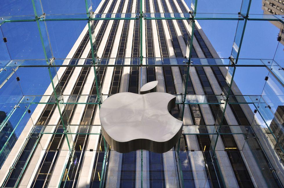 Apple: ecco perché la sua community vale più di quella di Facebook