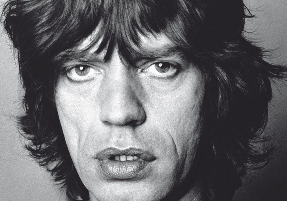 La biografia di Mick Jagger: 70 anni e non sentirli