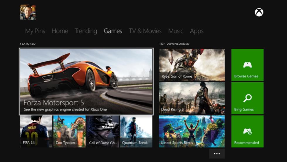 E3, la Xbox One costerà 499 euro. Ecco tutto quello che c'è da sapere