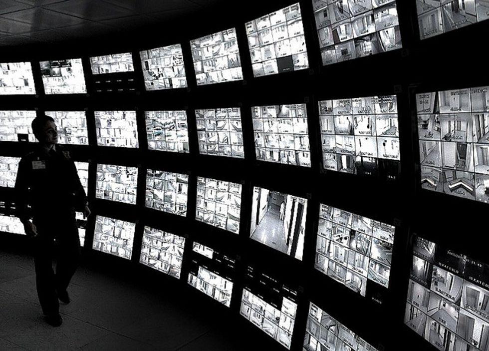PRISM: Microsoft, Google e Facebook contro la NSA