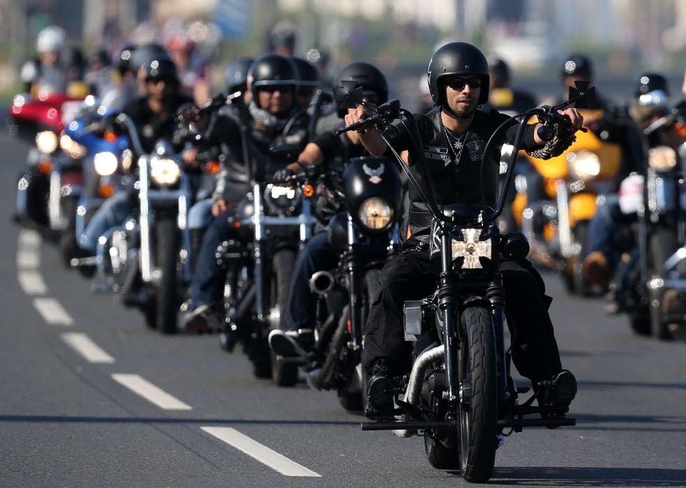 Harley-Davidson: tre segreti di 110 anni di successo