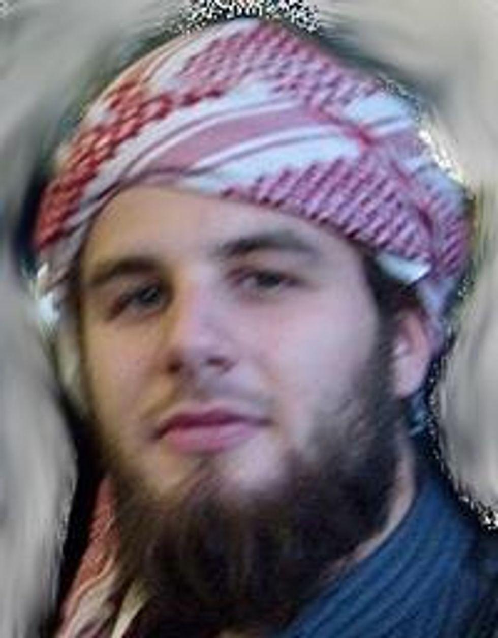 Islamisti all'italiana