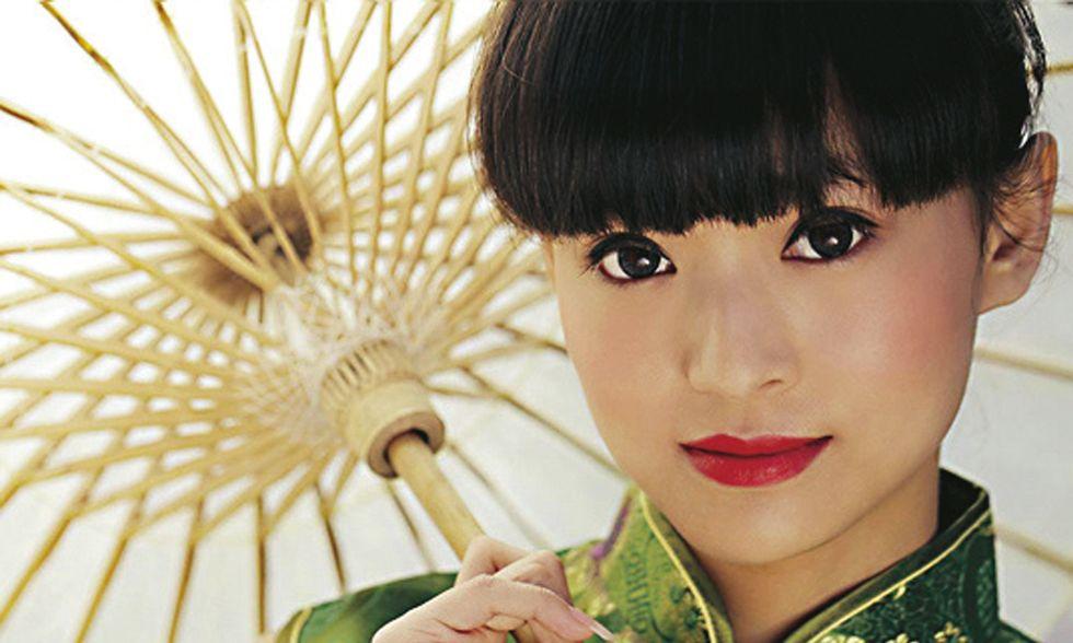La Cina si fa bella e per i grandi brand si apre l'eldorado