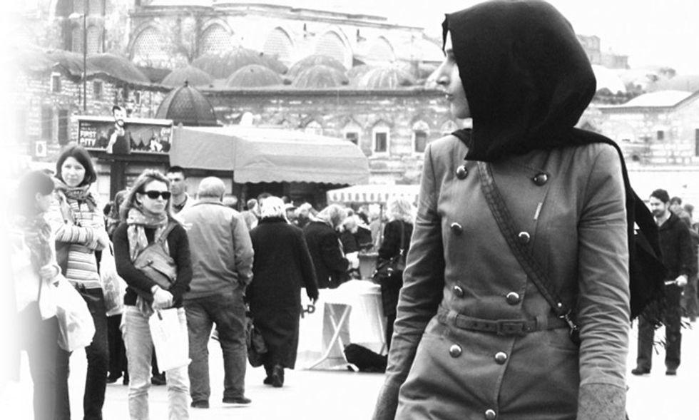 """""""La mia Istanbul"""", viaggio alla scoperta della capitale turca"""