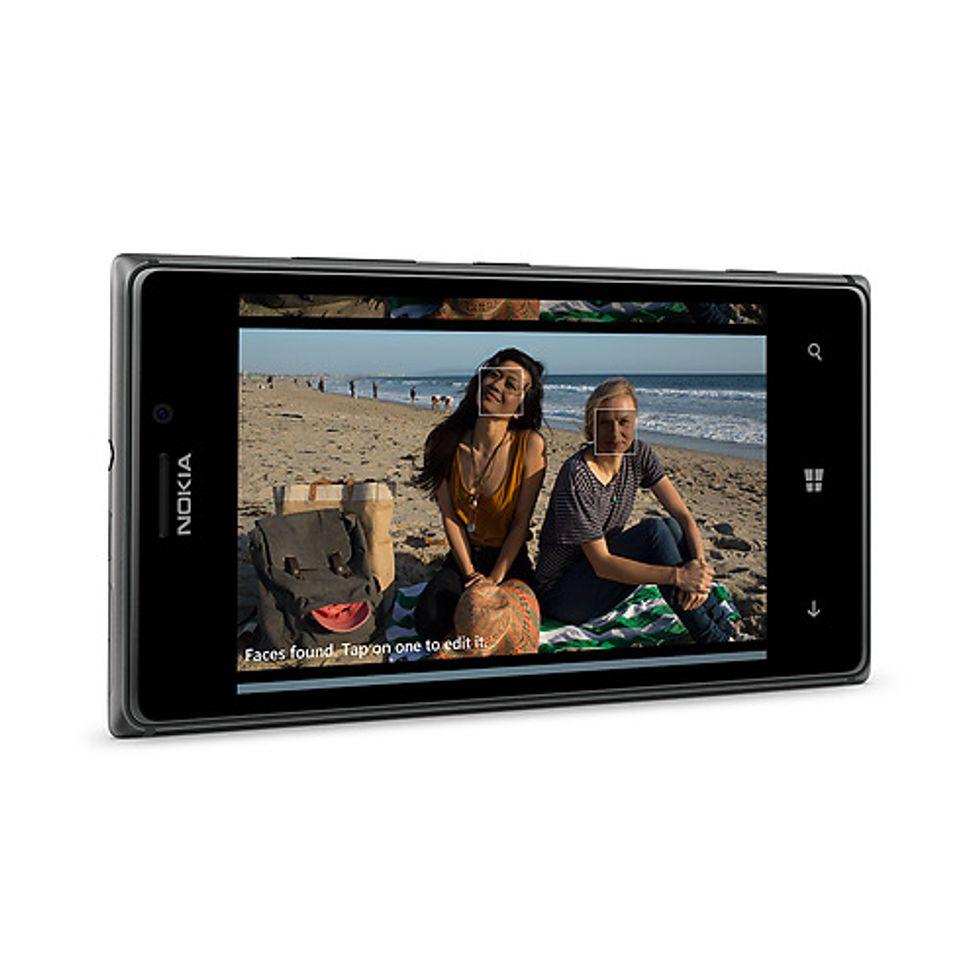 Nokia Lumia 925, la recensione del miglior camera-phone del mondo