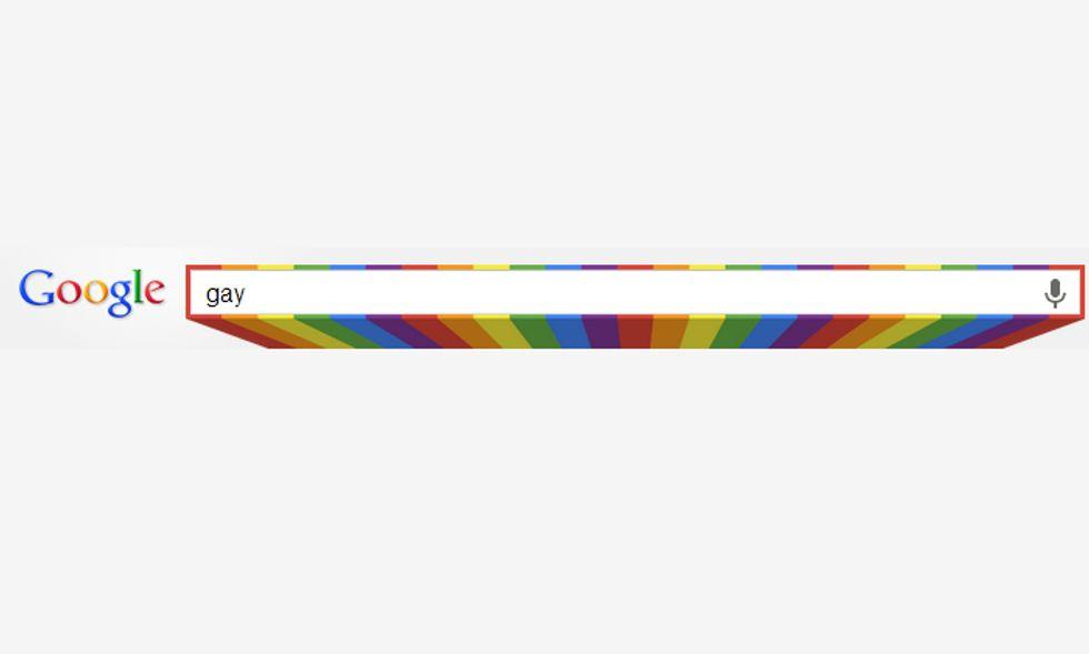 Matrimoni gay: da Apple a Google il plauso del mondo hi-tech