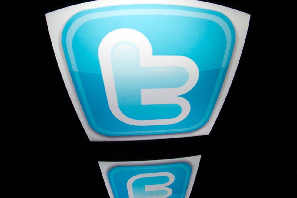 Ecco come Twitter ti migliora la vita e il business