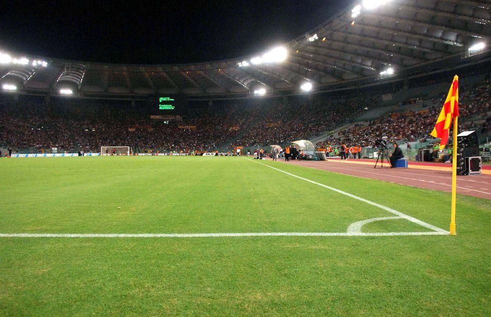 L'ultimo scandalo del nostro calcio, tra colpi di mercato e frodi fiscali