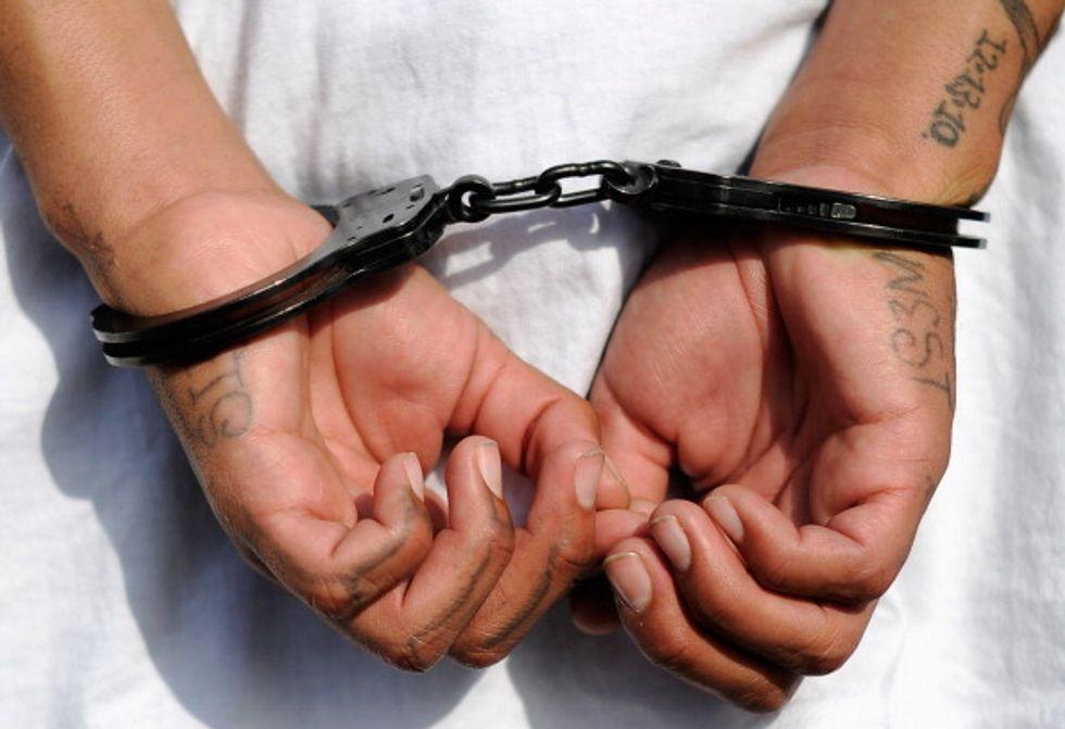 Ecco perché (questo) Decreto carceri è inutile