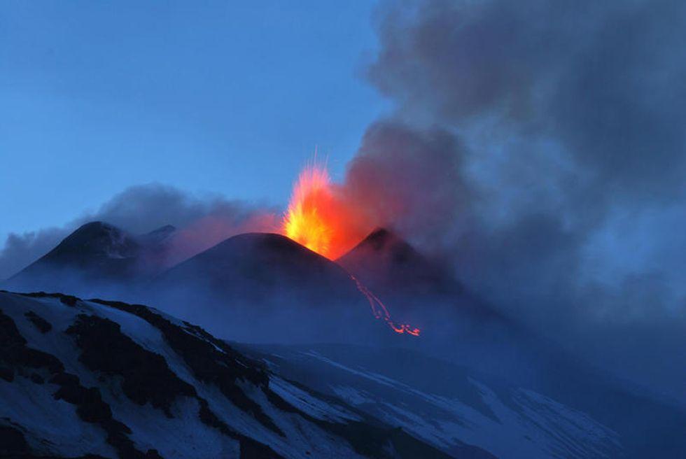 Unesco: 19 nuovi siti Patrimonio dell'Umanità. Due sono in Italia