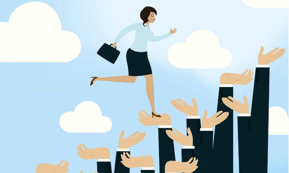 iStock-lavoro-donne