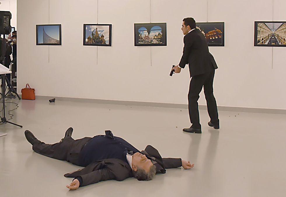 ambasciatore-russo-ucciso-ankara