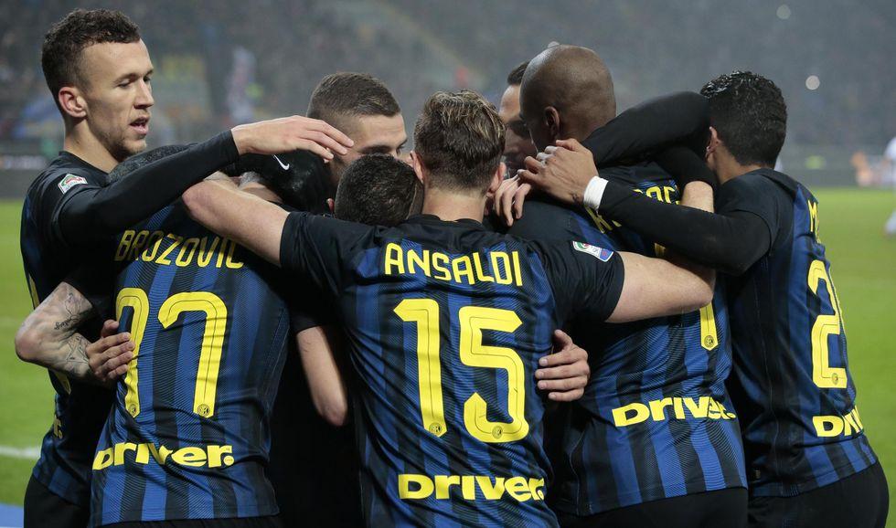 Pioli il normalizzatore e gli errori da non ripetere all'Inter