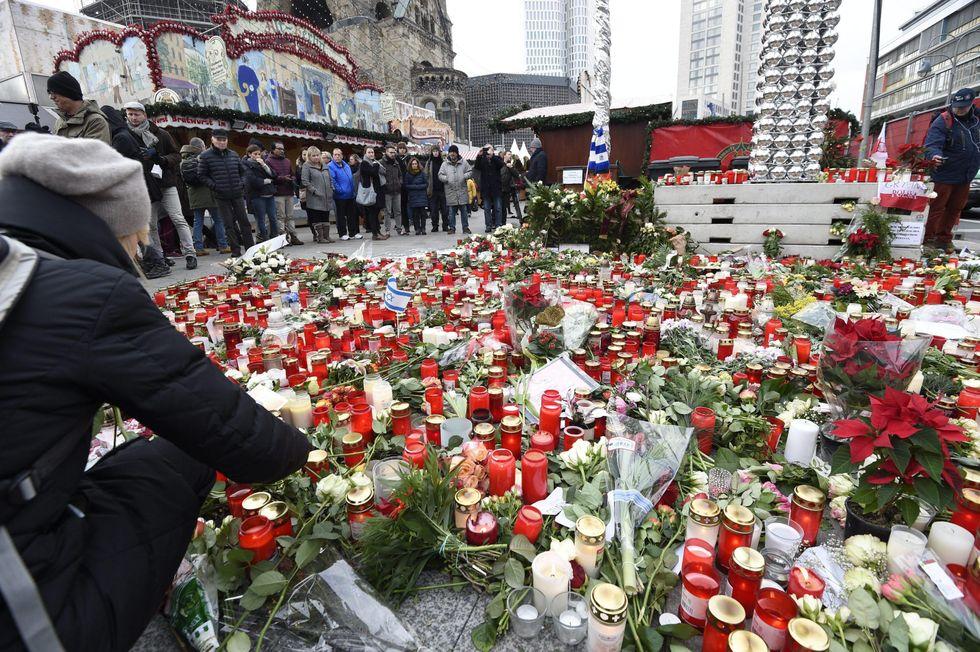 Terrorismo, Anis Amri e le nuove forme di radicalismo