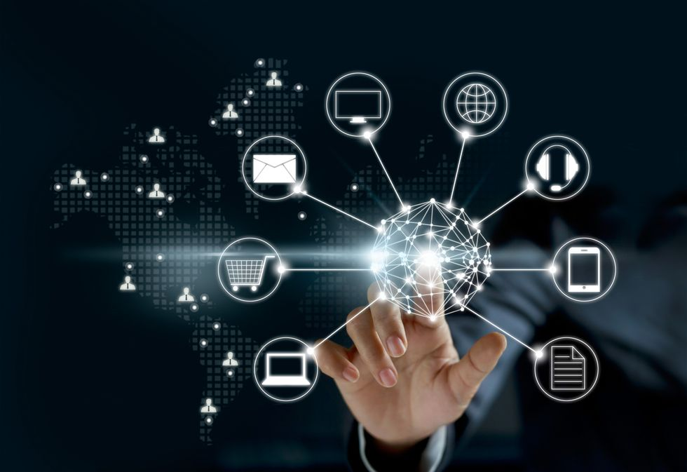 L'IoT è una grande opportunità. Anche per il cybercrimine