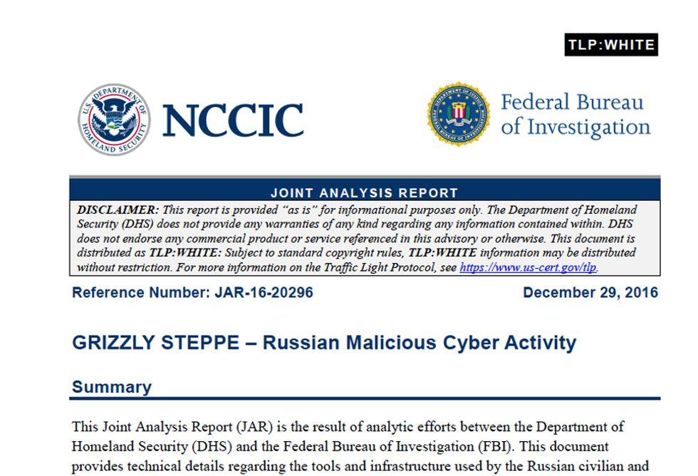 rapporto-FBI
