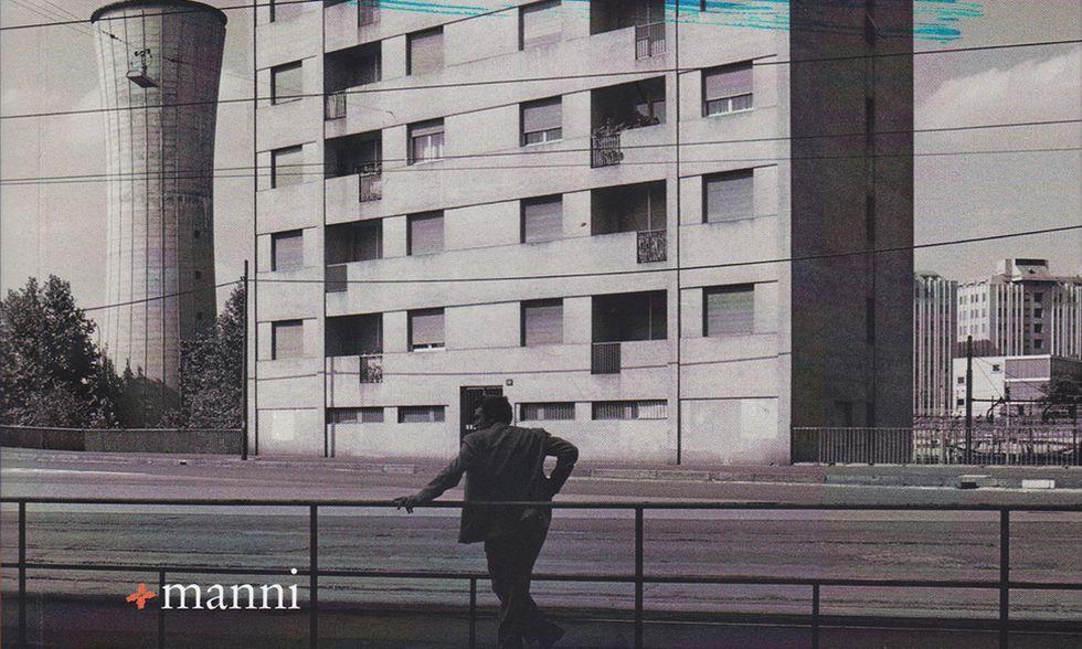 Alberto Rollo, 'Un'educazione milanese' - La recensione