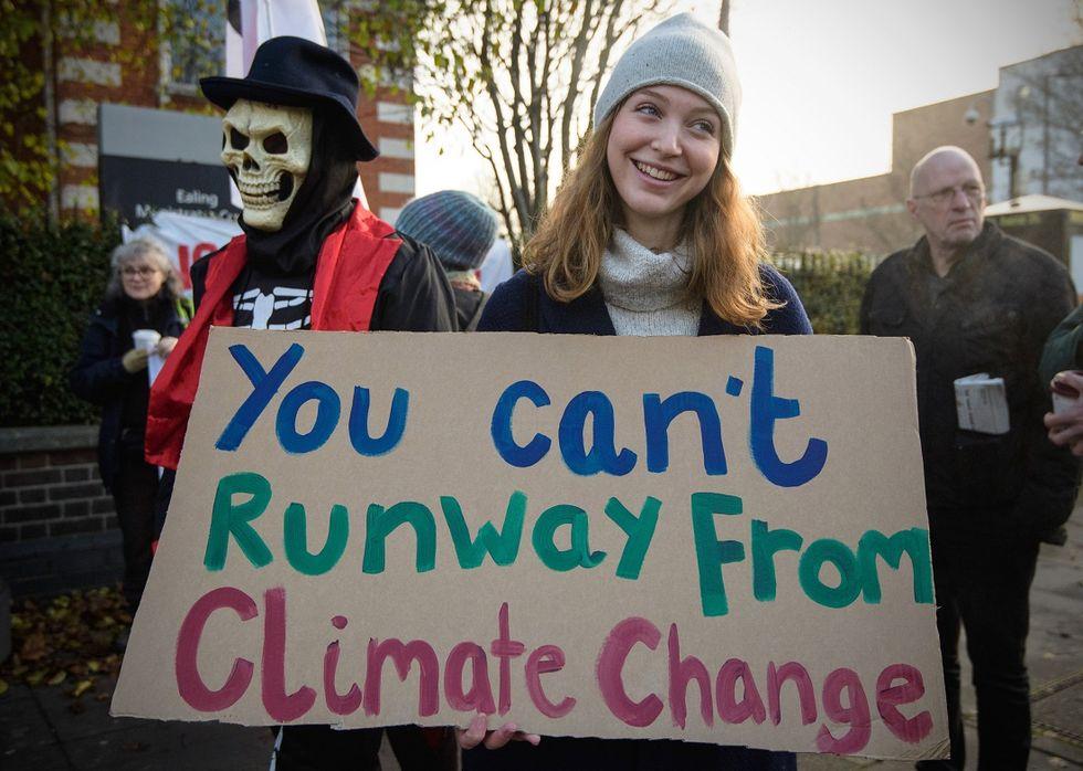 clima-sviluppo