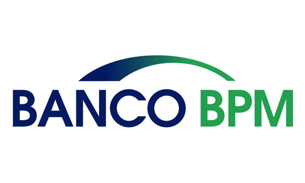 Banco Bpm: ecco i numeri della terza banca italiana
