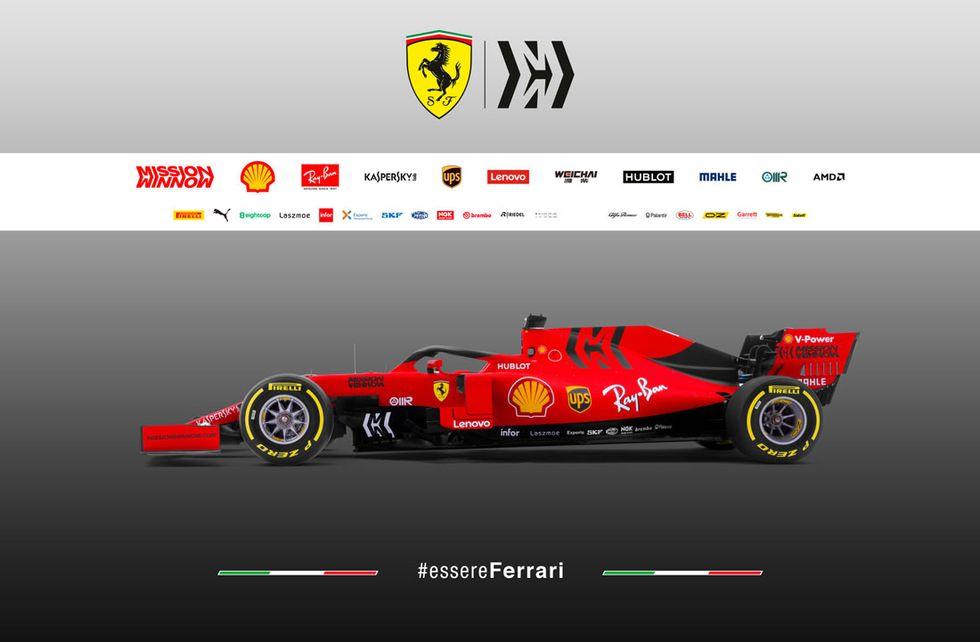 Ferrari-SF90-laterale-sinistra