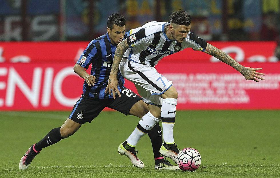 Serie A 2016-2017, 19a giornata: partite, orari, formazioni, scommesse