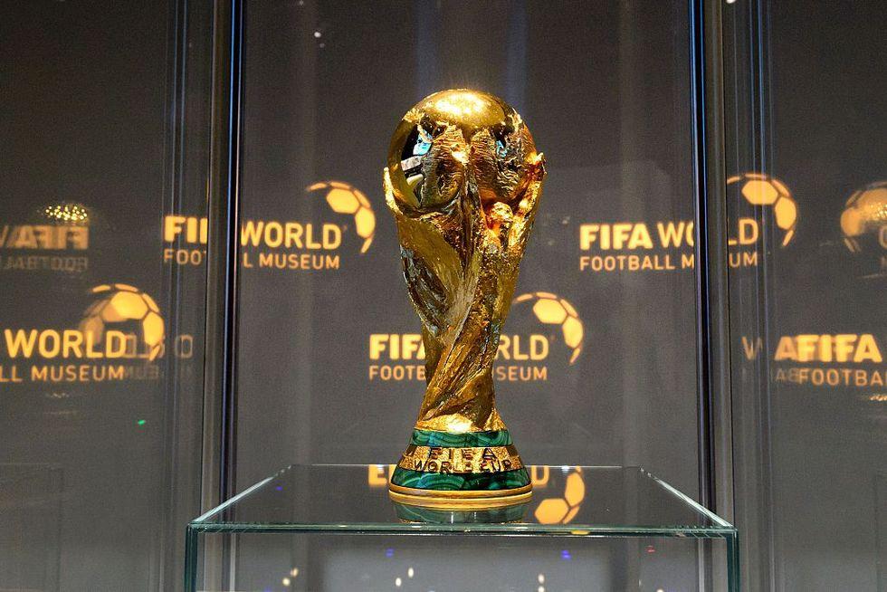 Mondiali di calcio a 48 squadre: così la rivoluzione Fifa di Infantino