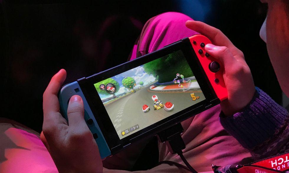 Nintendo-Switch-apertura
