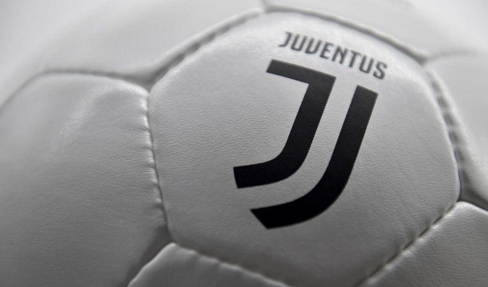 Il nuovo logo Juventus: ecco perché è perfetto... per l'estero
