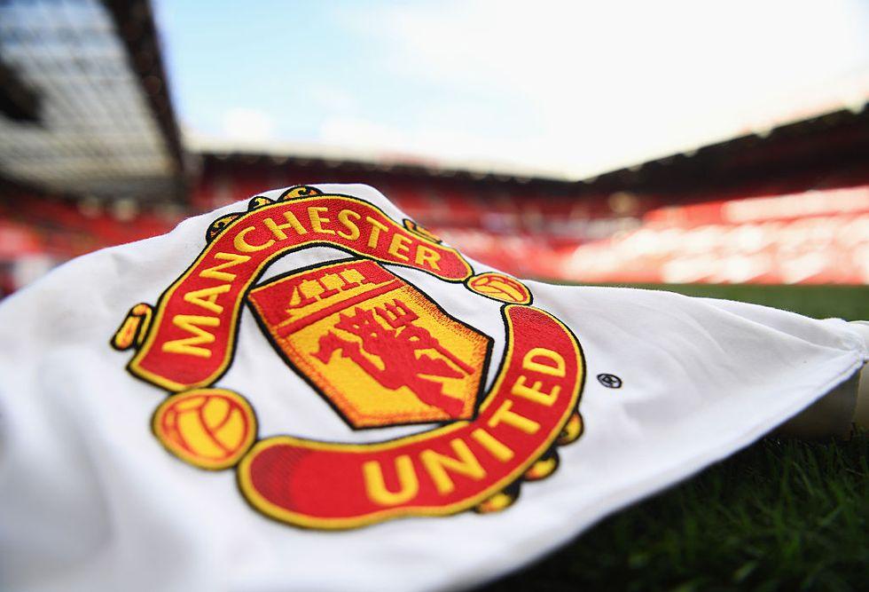 Le squadre più ricche: primo il Manchester United, Juventus nella Top 10