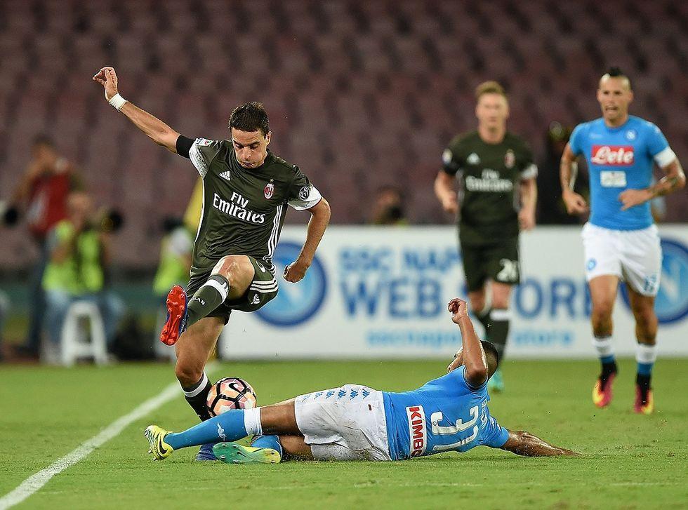 Serie A 2016-2017, 21a giornata: partite, orari, formazioni, scommesse