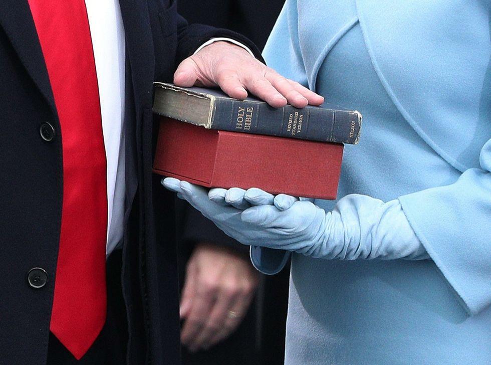 trump-presidente-usa