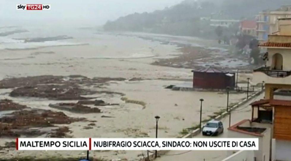 sicilia-nubifragio