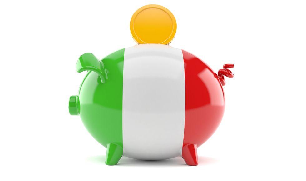 italia_eurispes_2017