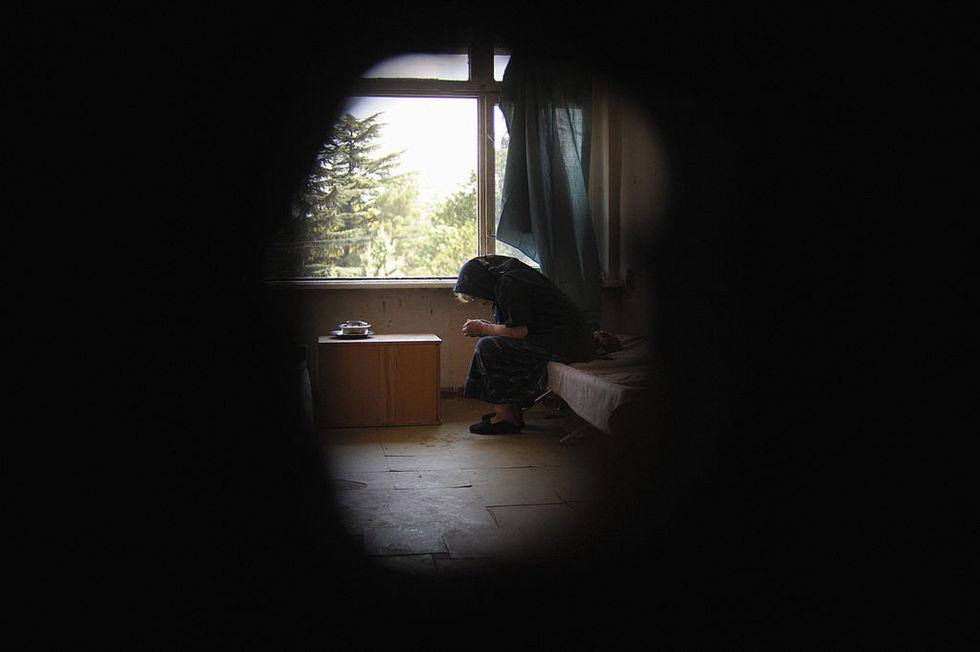 violenza-domestica-donne-rusia-putin-legge