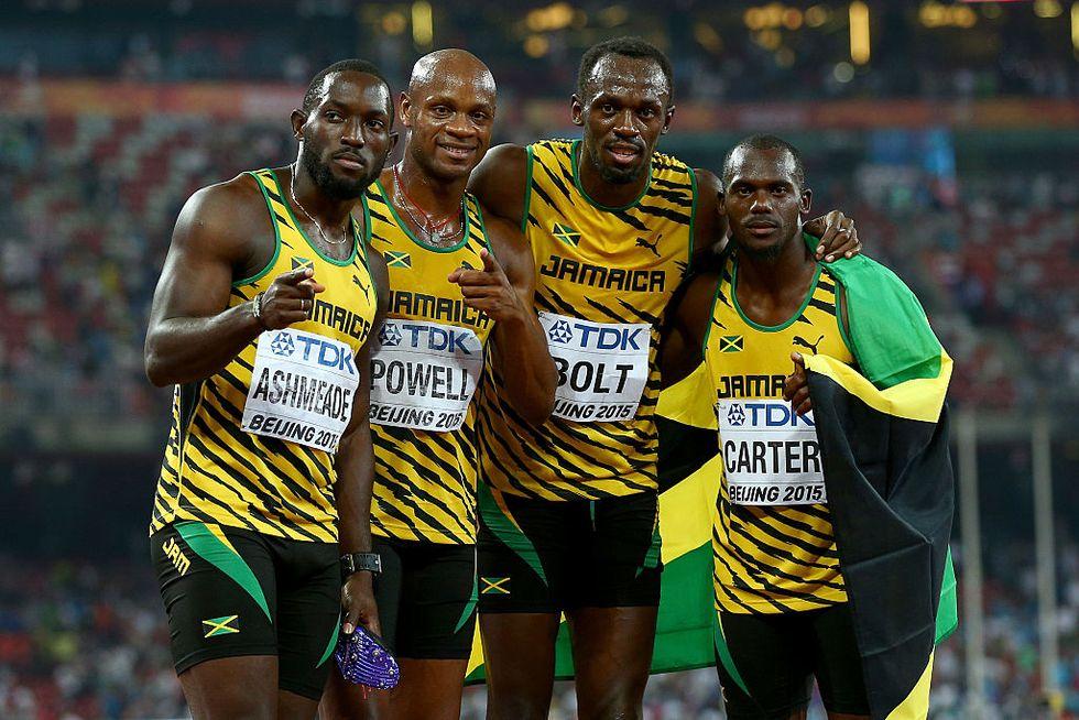 Olimpiadi: le più importanti medaglie tolte per doping