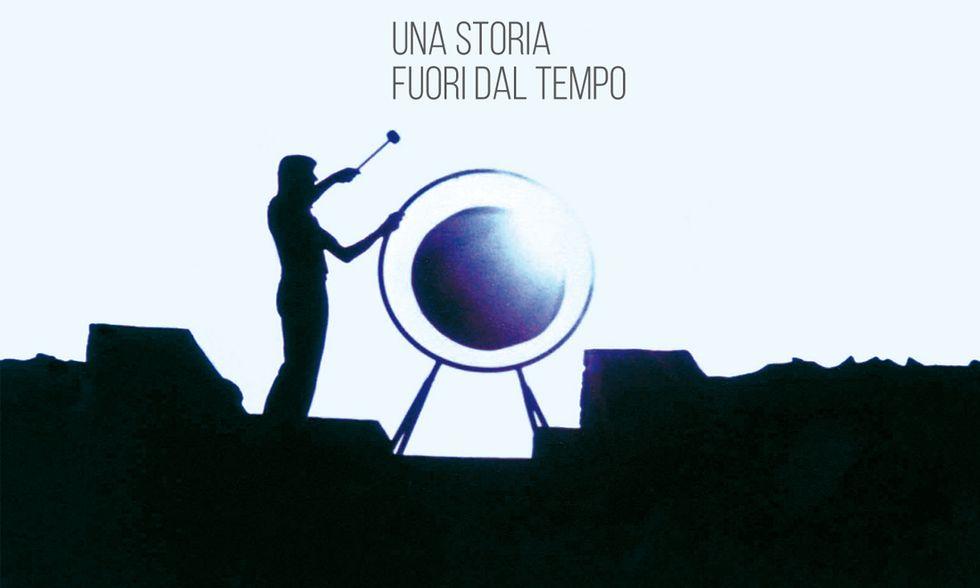The Lunatics, 'Pink Floyd a Pompei' - La recensione