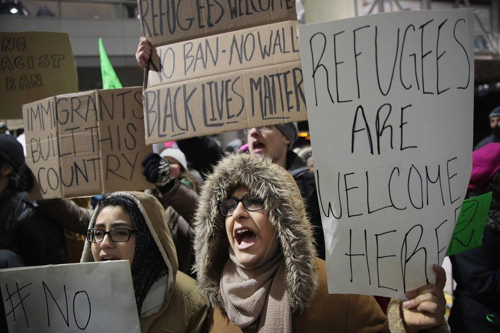 trump-proteste