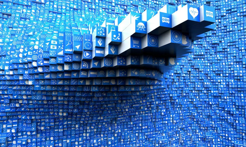 Big-Data-apertura