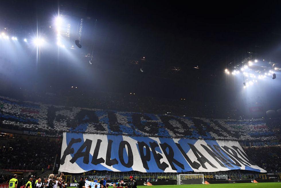 Spettatori Serie A 2017-2018: i numeri di tutte le squadre