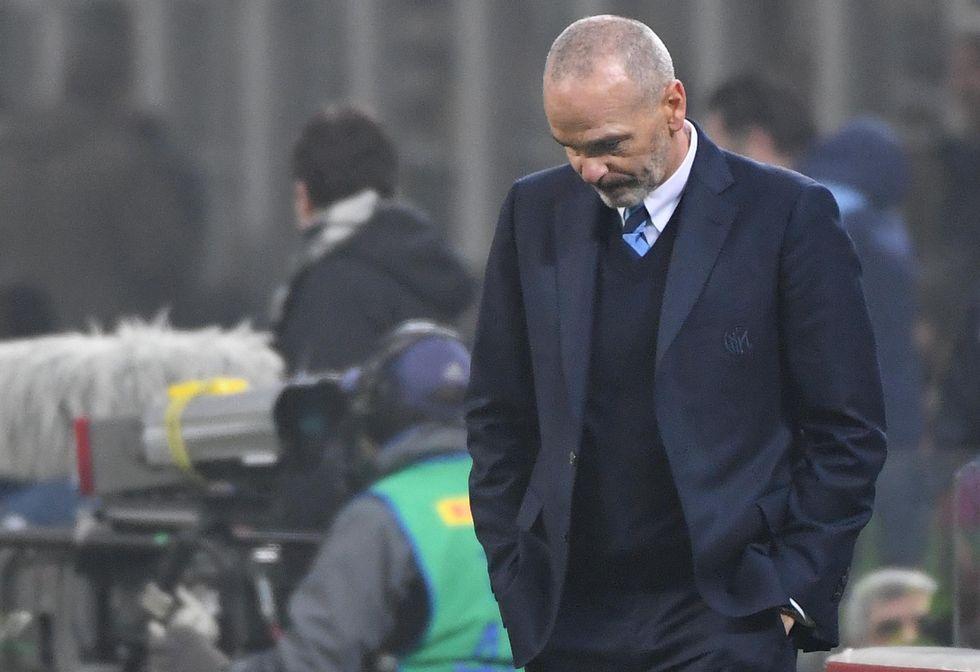 Coppa Italia, Inter fuori contro la Lazio: gli errori che Pioli non deve ripetere