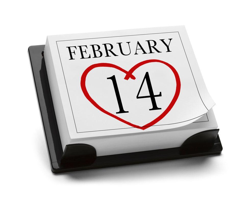 San Valentino, se il regalo è un'emozione