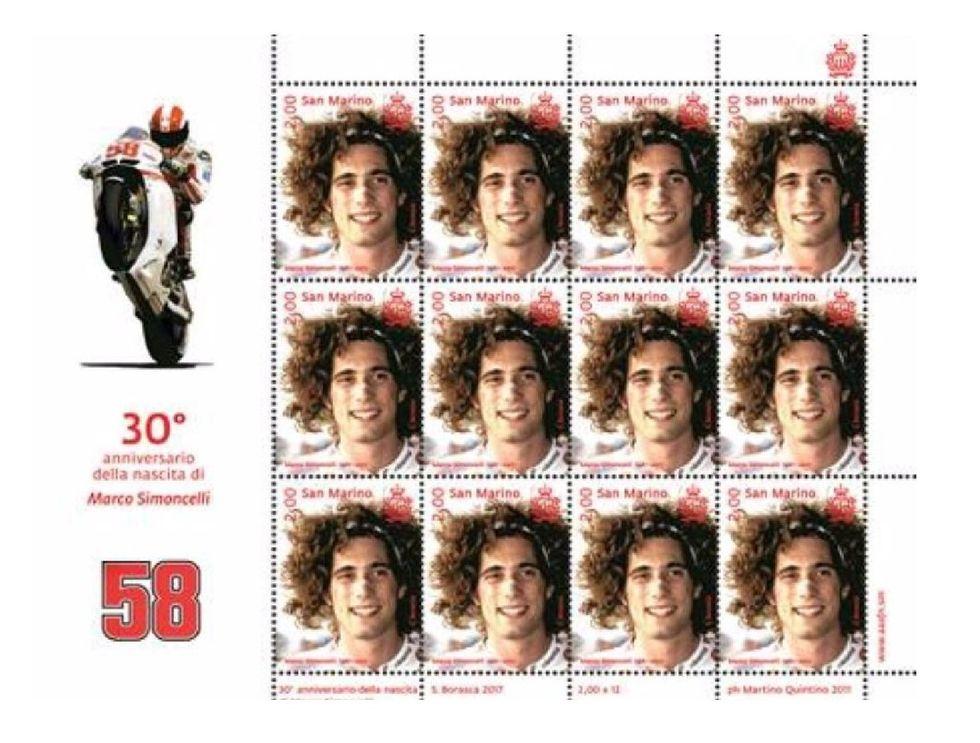 simoncelli-francobollo