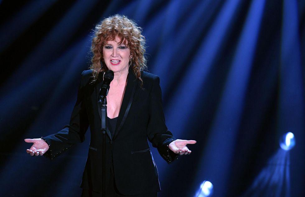 Sanremo 2017: le pagelle della prima serata