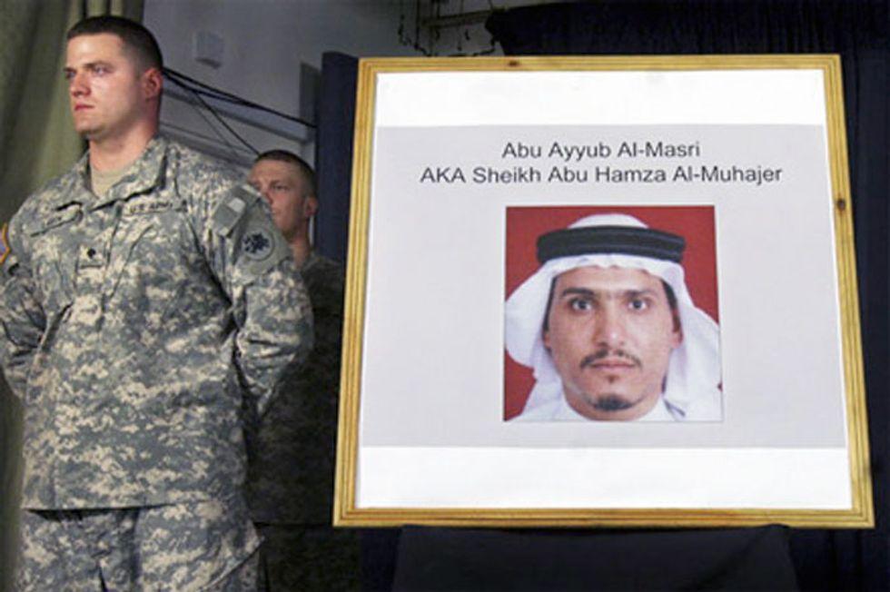 Chi è Abu Hani Al Masri, capo di Al Qaeda ucciso dagli USA