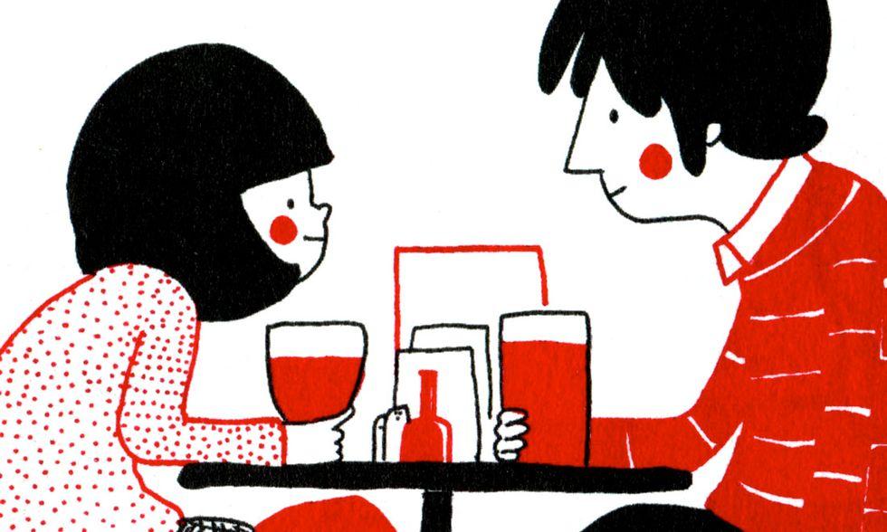 'Soppy. Una storia d'amore' di Philippa Rice