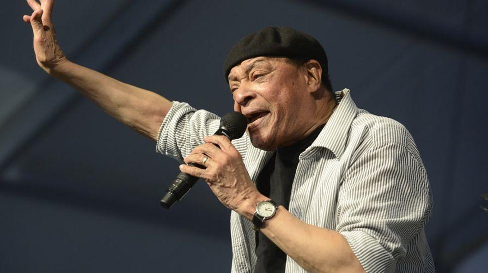 Addio ad Al Jarreau, gigante del jazz e dell'r&b