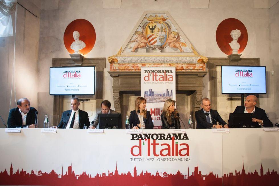 start-up-milano-panorama-ditalia
