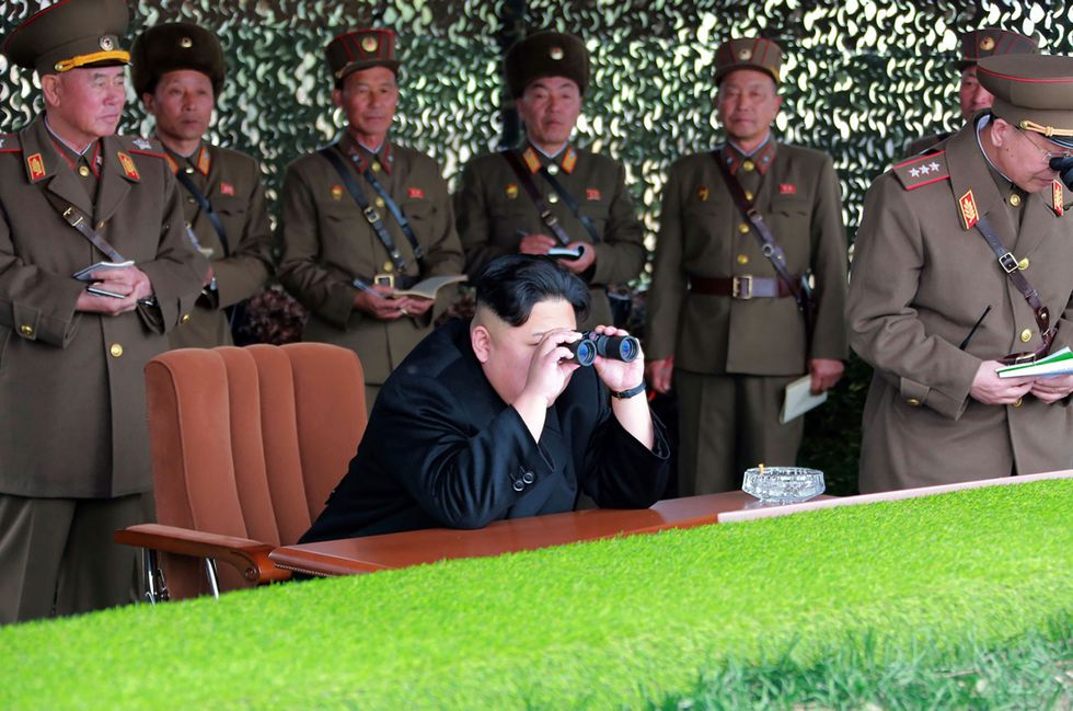 kim_jong_un_missile