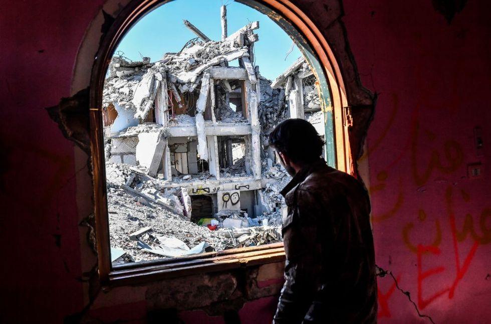 guerra-raqqa-isis